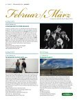MYSTISCHES BAGAN - Thaizeit - Seite 6