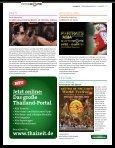 MYSTISCHES BAGAN - Thaizeit - Seite 7