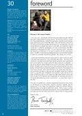 Scotland Via Ferrata Expeditions Alpine 4000 Nick Bullock Andy ... - Page 4