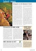 Scotland Via Ferrata Expeditions Alpine 4000 Nick Bullock Andy ... - Page 6