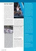 Scotland Via Ferrata Expeditions Alpine 4000 Nick Bullock Andy ... - Page 7