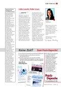 SCHWERPUNKT-THEMA: Psychiatrie ... - Medical Tribune - Page 2