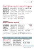SCHWERPUNKT-THEMA: Psychiatrie ... - Medical Tribune - Page 4