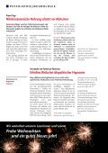 SCHWERPUNKT-THEMA: Psychiatrie ... - Medical Tribune - Page 5