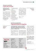 SCHWERPUNKT-THEMA: Psychiatrie ... - Medical Tribune - Page 6