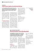 SCHWERPUNKT-THEMA: Psychiatrie ... - Medical Tribune - Page 7