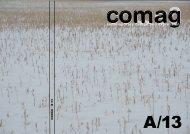 contemporary design and expression - Bernd W. Plake