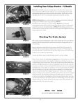 FL rear brake Instr. - Parts World - Page 3
