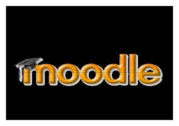 Moodle als Projektplattform - BGS-Chur