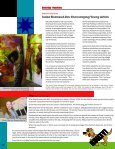 newsletter - Saturday Academy - Page 4