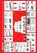 Szórólap UD-GR-AP_HUN.pdf - Urmet - Page 4