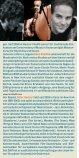 Programmheft (PDF) - x-tract-production - Seite 7