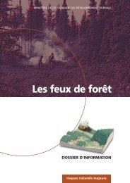 LES FEU - Catalogue - Prim.net