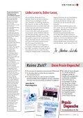 SCHWERPUNKT-THEMA: Schmerzmedizin ... - Medical Tribune - Page 2