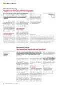 SCHWERPUNKT-THEMA: Schmerzmedizin ... - Medical Tribune - Page 3