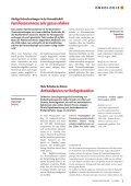 SCHWERPUNKT-THEMA: Schmerzmedizin ... - Medical Tribune - Page 4