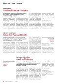 SCHWERPUNKT-THEMA: Schmerzmedizin ... - Medical Tribune - Page 5