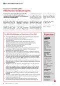 SCHWERPUNKT-THEMA: Schmerzmedizin ... - Medical Tribune - Page 6