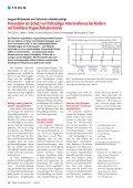 SCHWERPUNKT-THEMA: Schmerzmedizin ... - Medical Tribune - Page 7