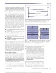 SCTP: new transport protocol for TCP/IP - Internet Computing, IEEE - Page 4