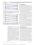 SCTP: new transport protocol for TCP/IP - Internet Computing, IEEE - Page 5