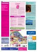 Télécharger cette édition du Rayeu au format PDF - Centre culturel ... - Page 4
