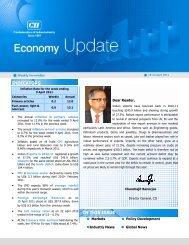Economy Update 18_24 April.pub - CII