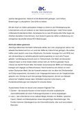 Dax-Einstieg noch möglich - Albrecht, Kitta & Co. - Seite 2