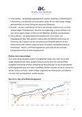Dax-Einstieg noch möglich - Albrecht, Kitta & Co. - Seite 3