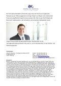 Dax-Einstieg noch möglich - Albrecht, Kitta & Co. - Seite 4
