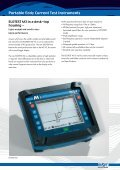Rohmann GmbH - Page 5