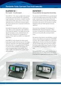 Rohmann GmbH - Page 6