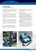 Rohmann GmbH - Page 7