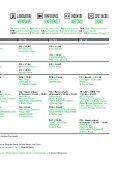 programma - La Biennale di Venezia - Page 3