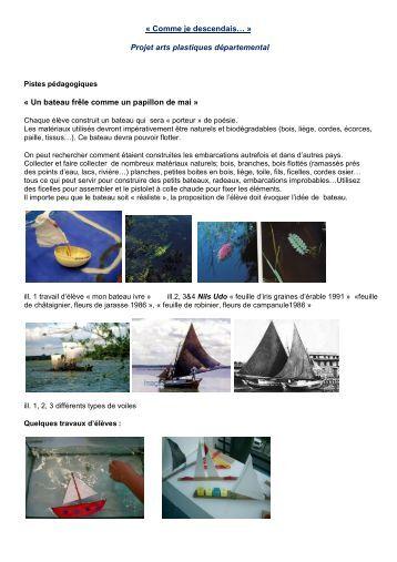 alpha et omega vf patricia briggs pdf
