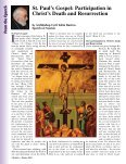 Inside: - Melkite Eparchy of Newton - Page 4