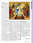Inside: - Melkite Eparchy of Newton - Page 5