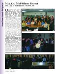 Inside: - Melkite Eparchy of Newton - Page 6