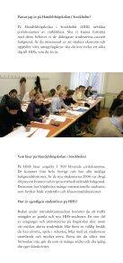 mangfalds4.indd - Handelshögskolan i Stockholm - Page 2