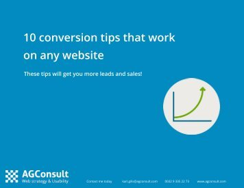 10-conversion-tips-agconsult