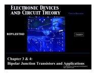 Lecture 3 - Webstaff.kmutt.ac.th - kmutt