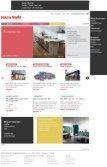 HausfiMarld w...'s.. - Haus und Markt - Page 3