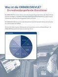 Leser-Struktur-Analyse - OmnibusRevue - Seite 4