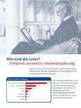 Leser-Struktur-Analyse - OmnibusRevue - Seite 5