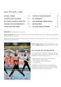 Die VTS hat ein neues Sekretariat in Hohenems - Vorarlberger ... - Seite 2