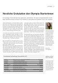 Die VTS hat ein neues Sekretariat in Hohenems - Vorarlberger ... - Seite 3