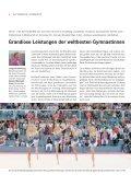 Die VTS hat ein neues Sekretariat in Hohenems - Vorarlberger ... - Seite 6