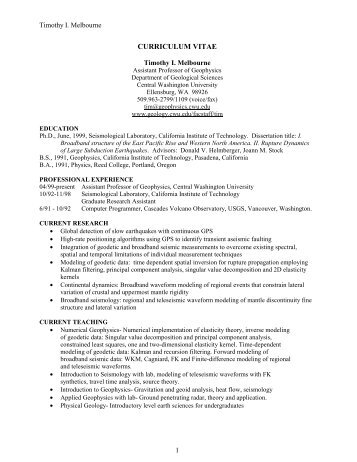oil field resume writers