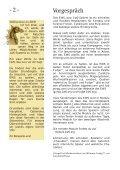 PDF mit Charheft und Lizenz - Ein Würfel System - Page 2
