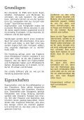 PDF mit Charheft und Lizenz - Ein Würfel System - Page 3